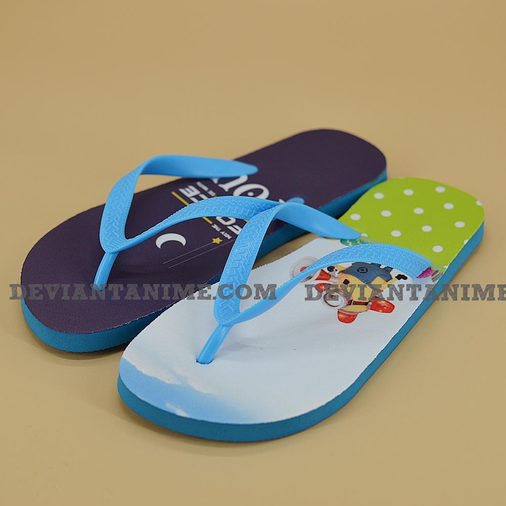 41293-Custom-Rubber-Flip-Flops-2-4.jpg