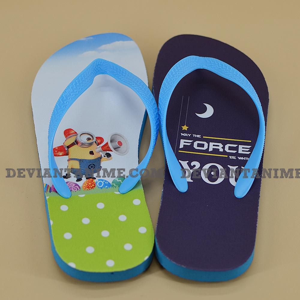 41293-Custom-Rubber-Flip-Flops-2-5.jpg