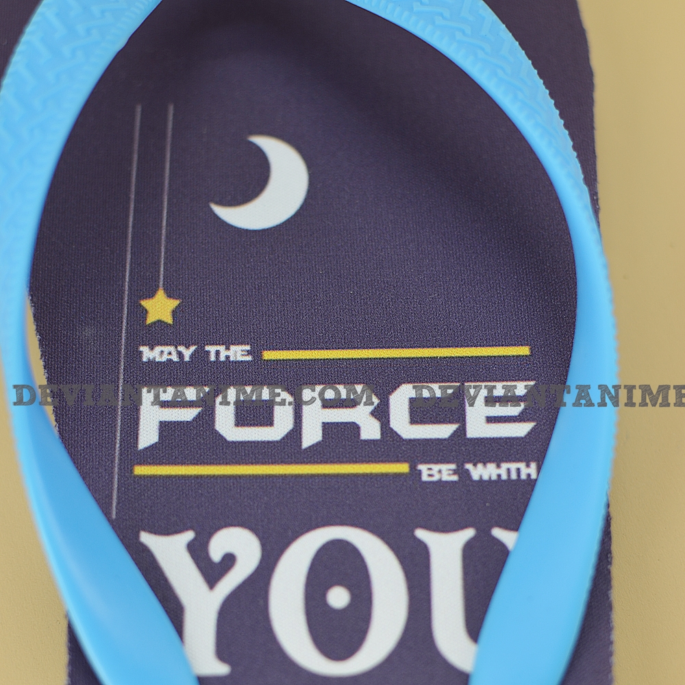 41293-Custom-Rubber-Flip-Flops-2-9.jpg