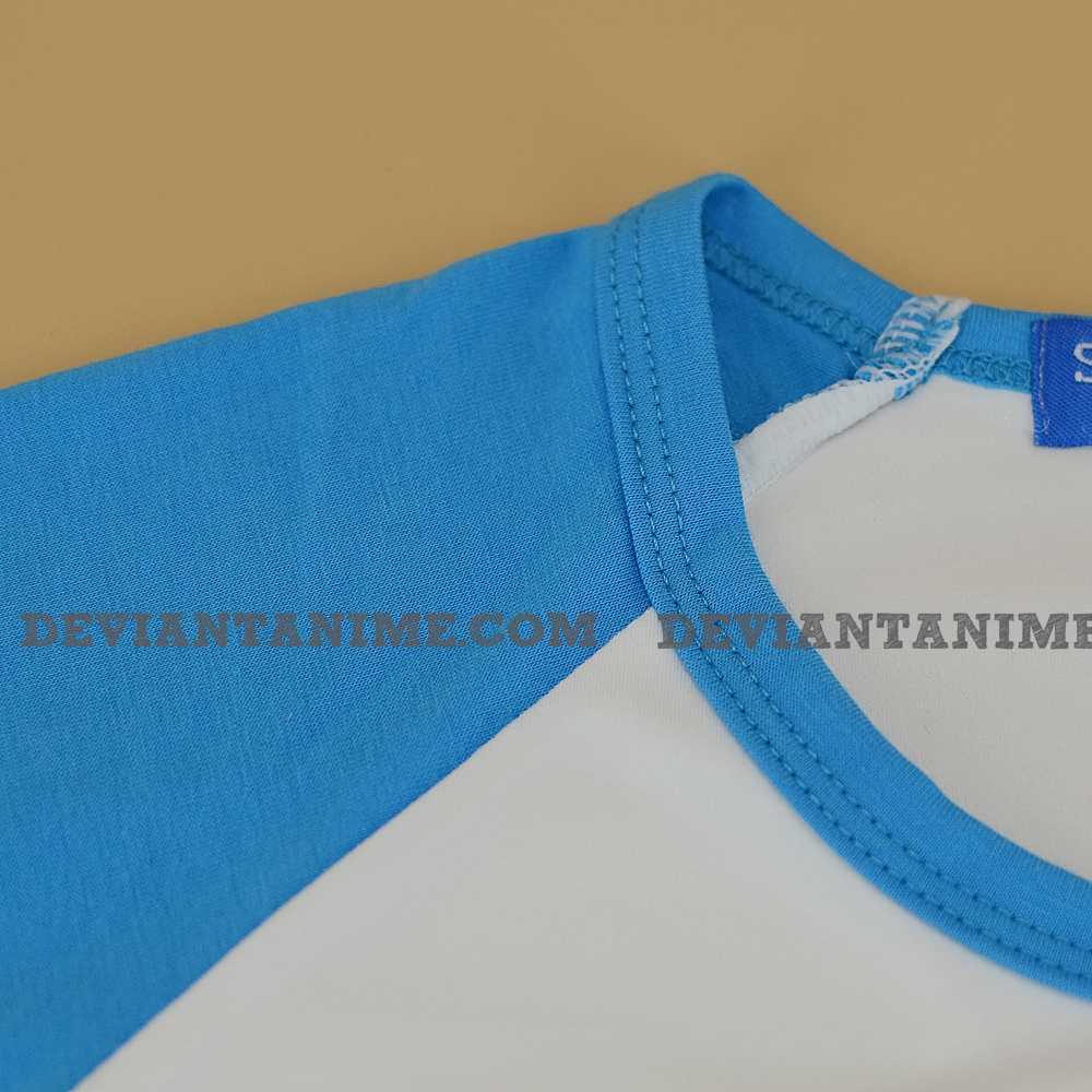 41883-Custom-Short-Sleeve-Baseball-Tee-2-11.jpg
