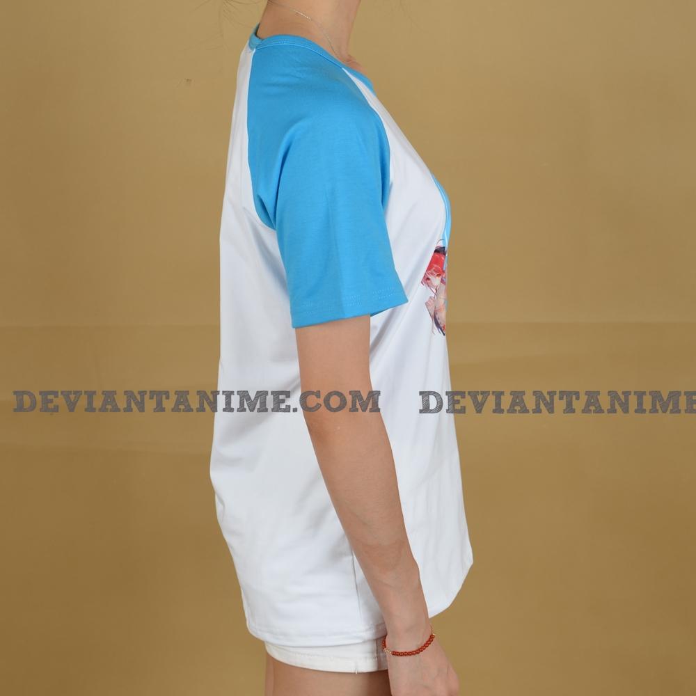 41883-Custom-Short-Sleeve-Baseball-Tee-2-15.jpg