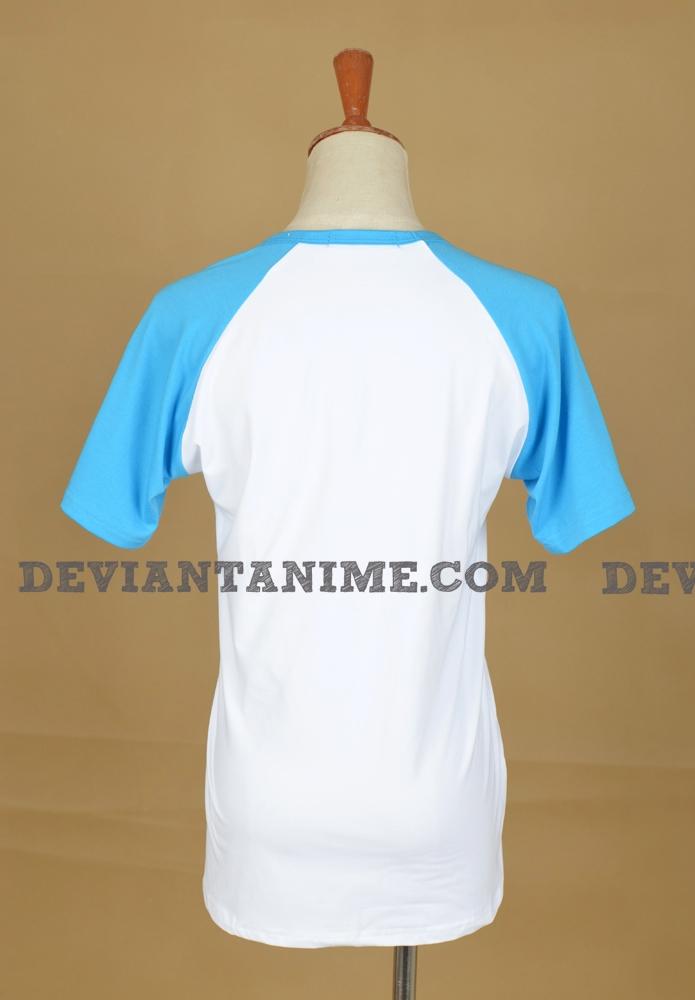 41883-Custom-Short-Sleeve-Baseball-Tee-2-4.jpg