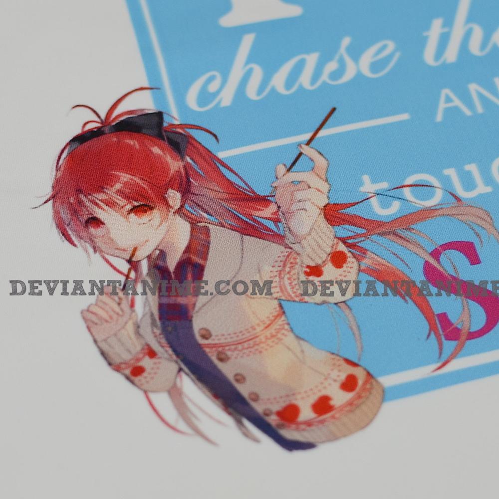41883-Custom-Short-Sleeve-Baseball-Tee-2-9.jpg