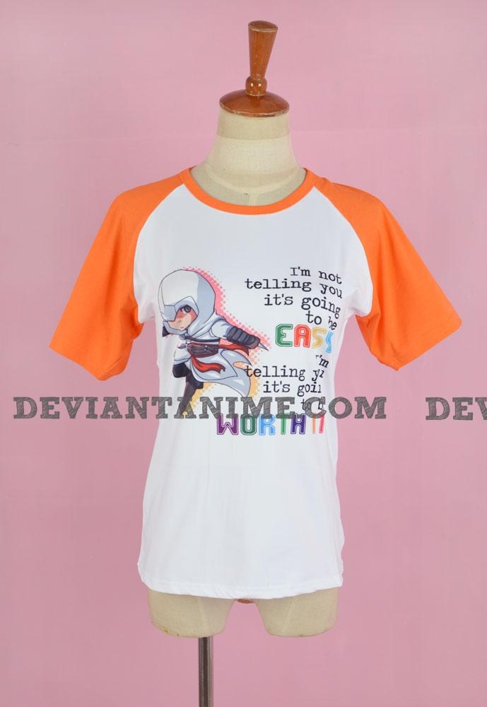 41883-Custom-Short-Sleeve-Baseball-Tee-3-1.jpg