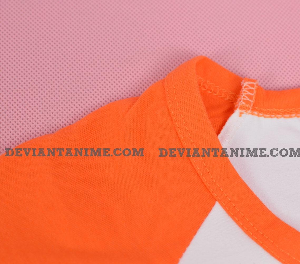 41883-Custom-Short-Sleeve-Baseball-Tee-3-11.jpg