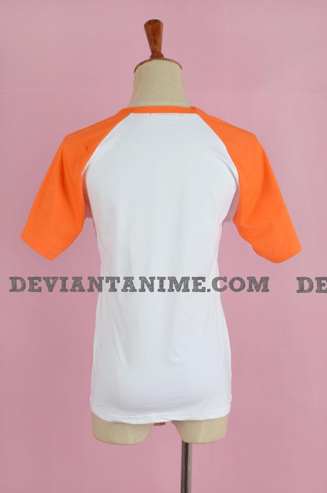 41883-Custom-Short-Sleeve-Baseball-Tee-3-3.jpg