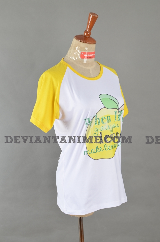 41883-Custom-Short-Sleeve-Baseball-Tee-6-2.jpg