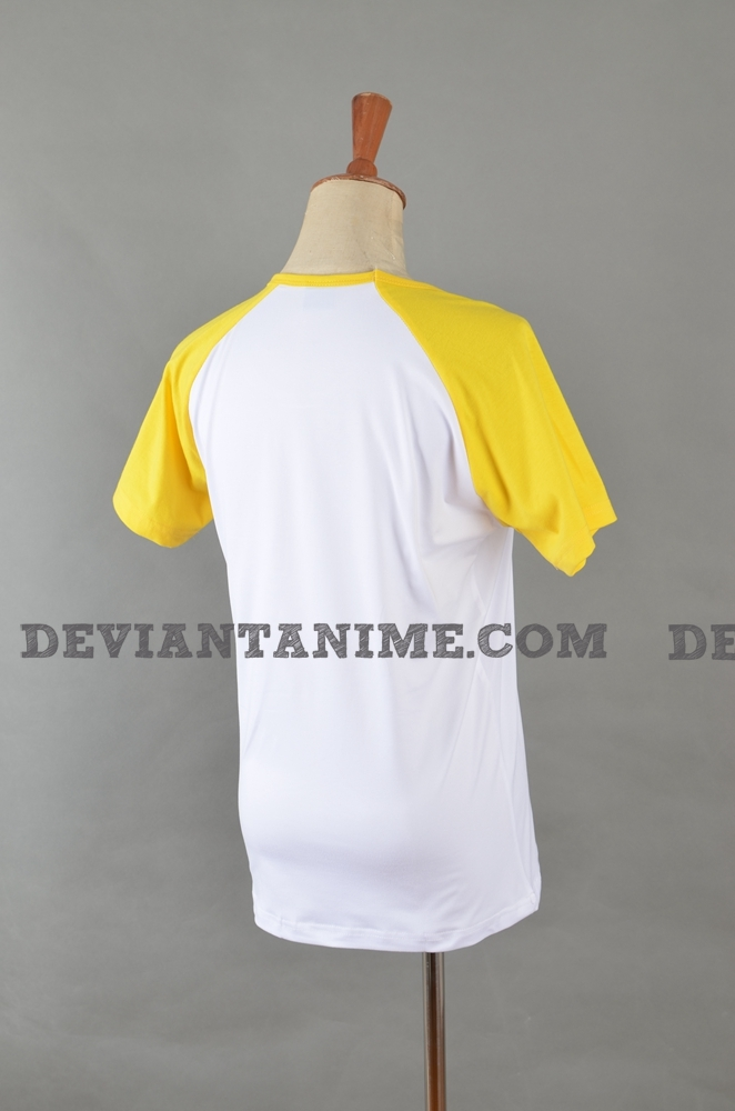 41883-Custom-Short-Sleeve-Baseball-Tee-6-4.jpg