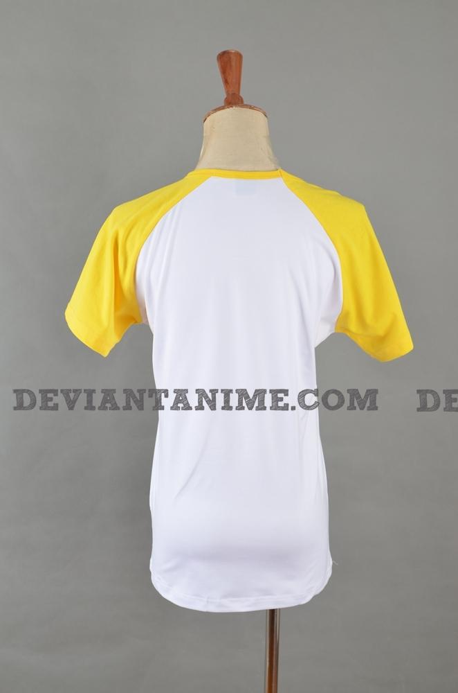 41883-Custom-Short-Sleeve-Baseball-Tee-6-5.jpg