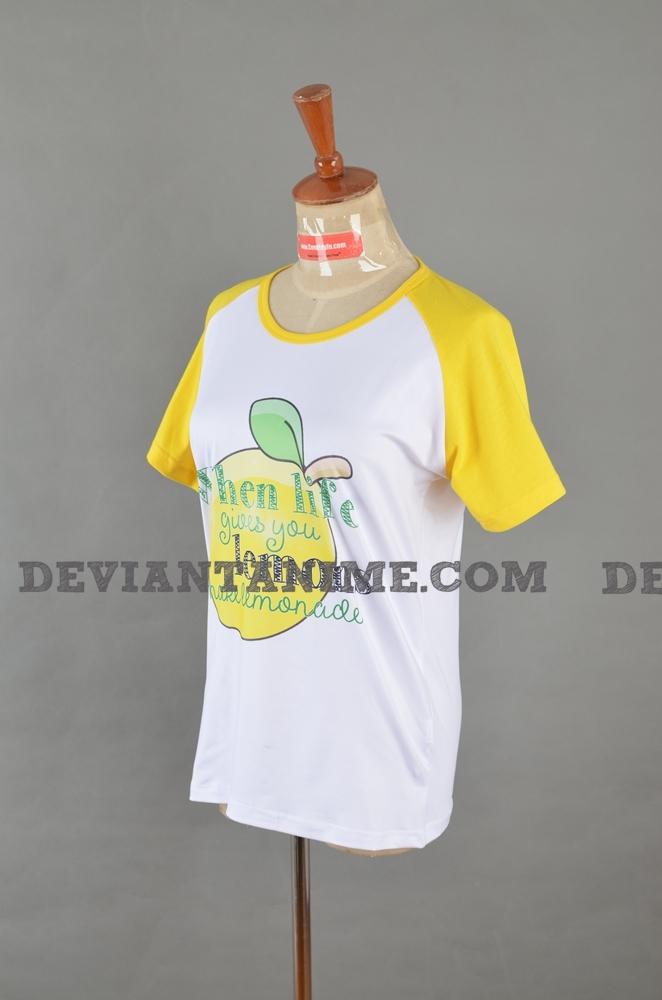 41883-Custom-Short-Sleeve-Baseball-Tee-6-8.jpg