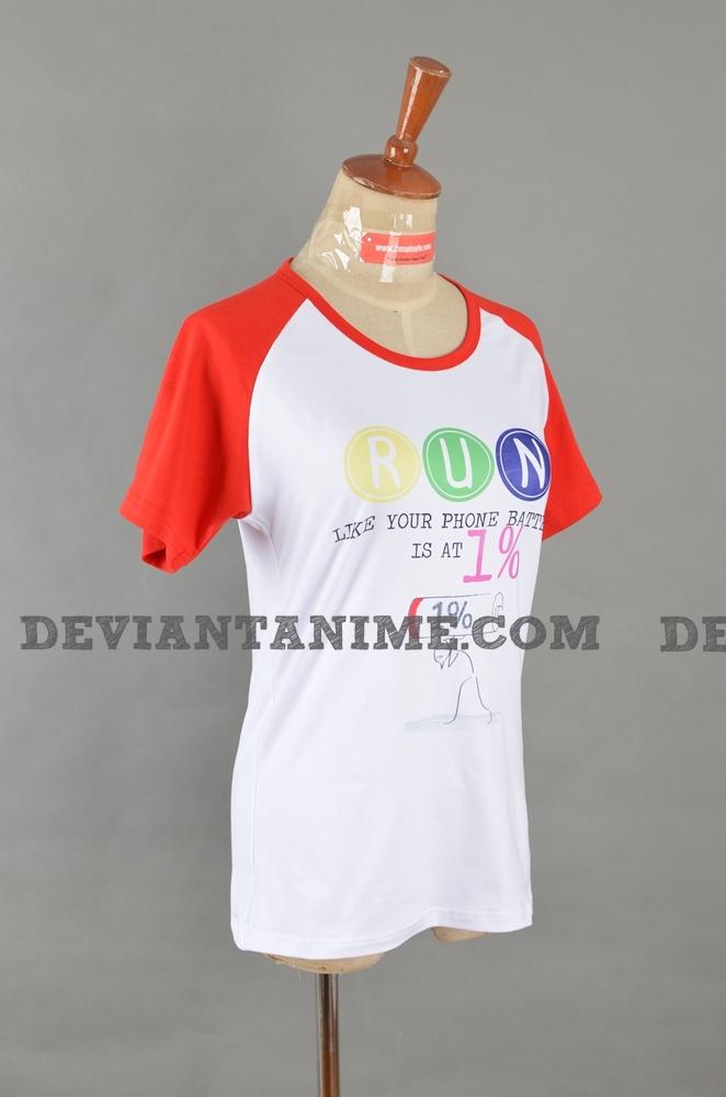 41883-Custom-Short-Sleeve-Baseball-Tee-7-2.jpg