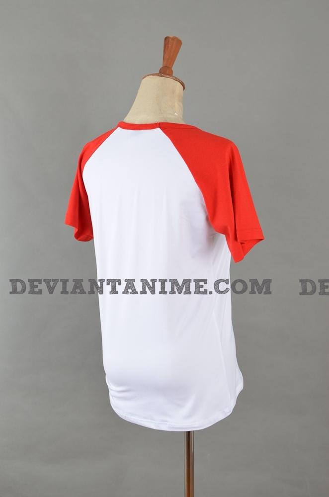 41883-Custom-Short-Sleeve-Baseball-Tee-7-4.jpg