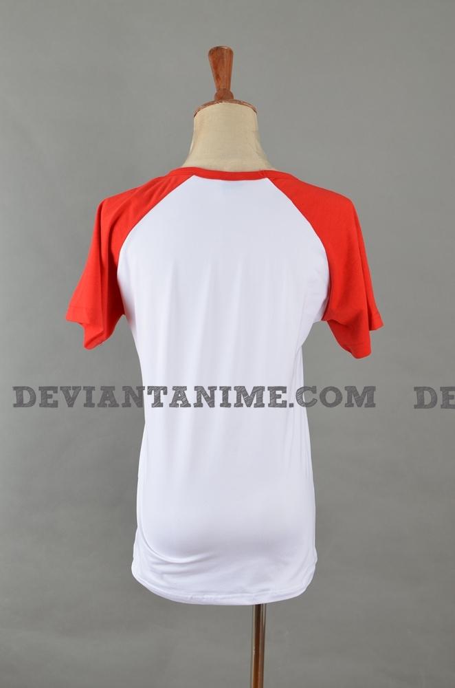 41883-Custom-Short-Sleeve-Baseball-Tee-7-5.jpg