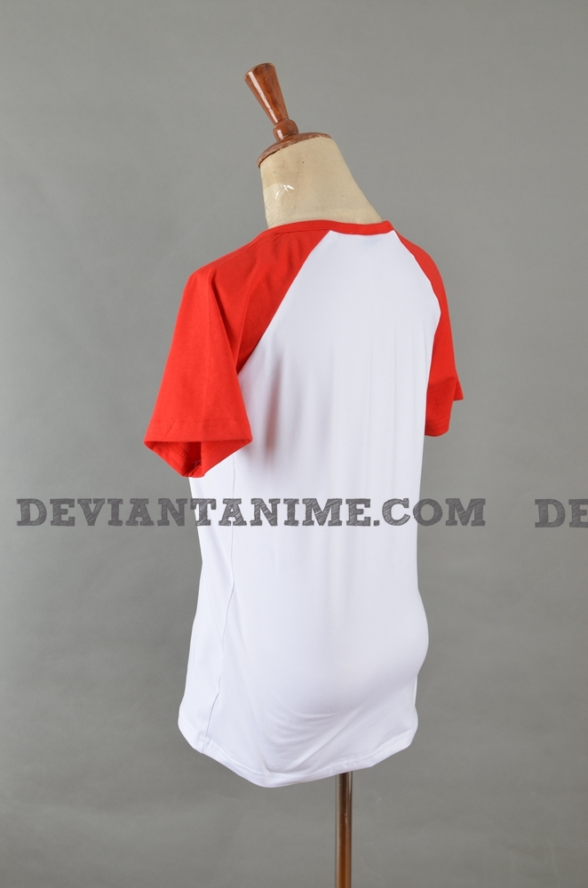 41883-Custom-Short-Sleeve-Baseball-Tee-7-6.jpg