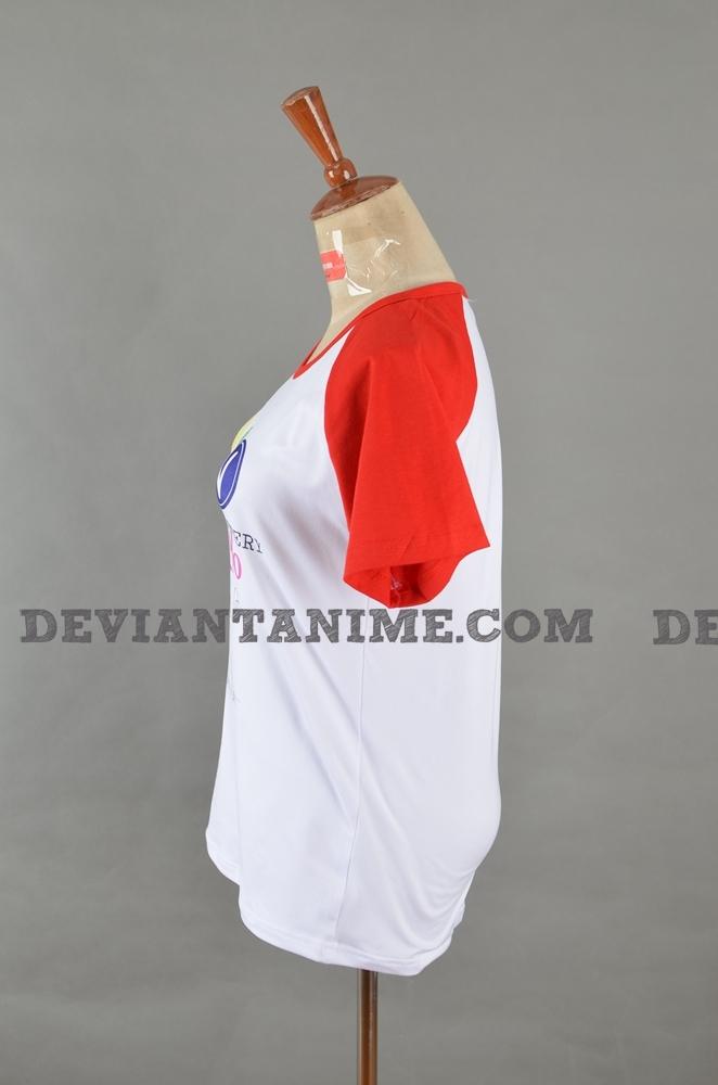 41883-Custom-Short-Sleeve-Baseball-Tee-7-7.jpg