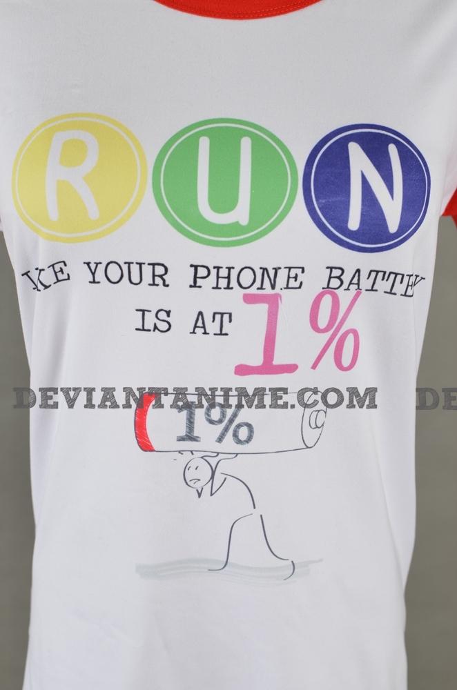 41883-Custom-Short-Sleeve-Baseball-Tee-7-9.jpg
