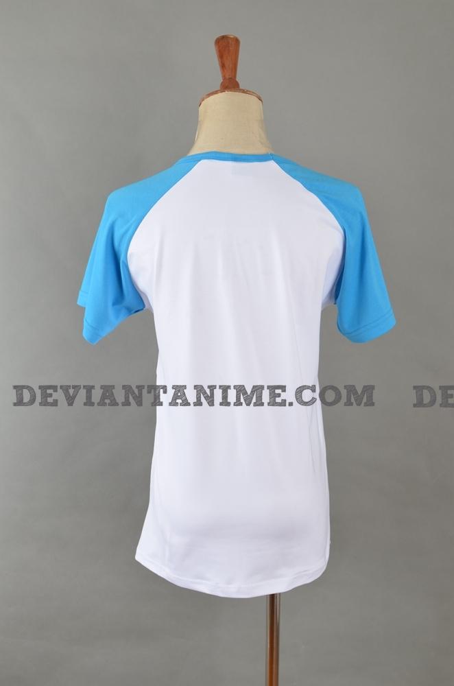 41883-Custom-Short-Sleeve-Baseball-Tee-8-5.jpg