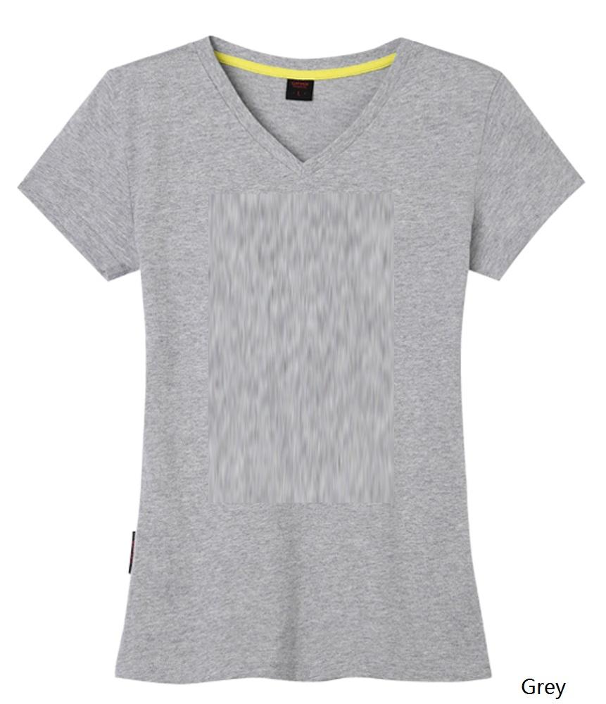 42010-Custom-Short-Sleeve-V-Neck-T-Shirts-1-10.jpg