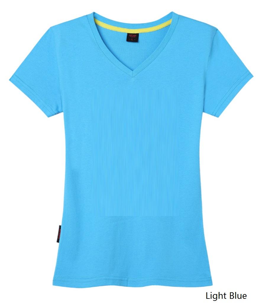 42010-Custom-Short-Sleeve-V-Neck-T-Shirts-1-3.jpg
