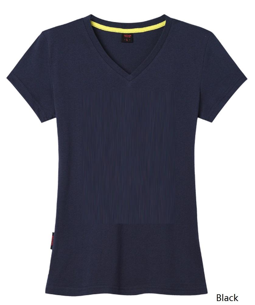 42010-Custom-Short-Sleeve-V-Neck-T-Shirts-1-4.jpg