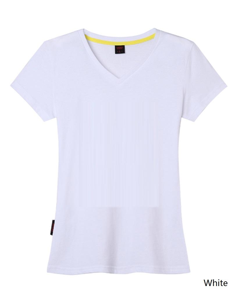 42010-Custom-Short-Sleeve-V-Neck-T-Shirts-1-8.jpg