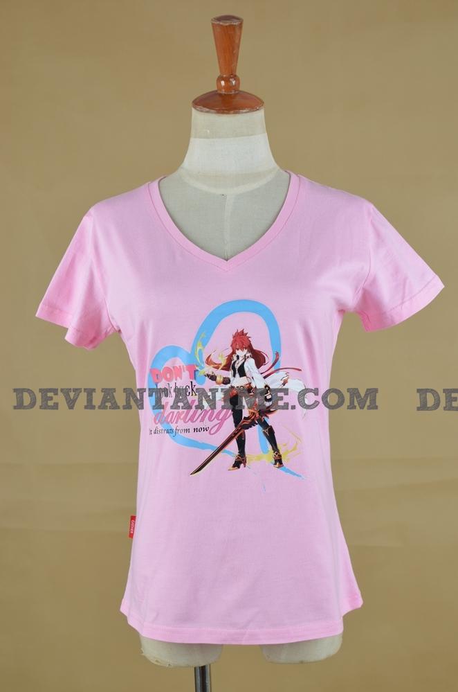 42010-Custom-Short-Sleeve-V-Neck-T-Shirts-2-1.jpg