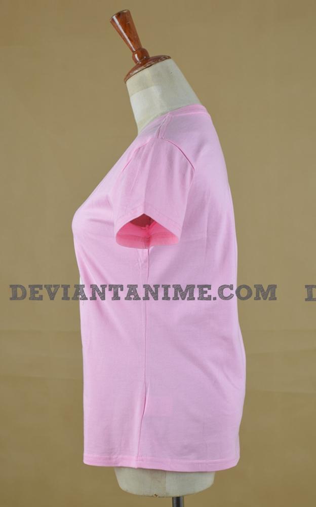 42010-Custom-Short-Sleeve-V-Neck-T-Shirts-2-2.jpg