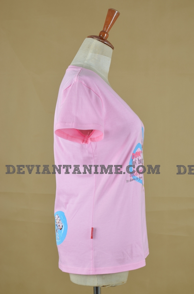 42010-Custom-Short-Sleeve-V-Neck-T-Shirts-2-4.jpg